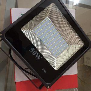 Pha 100 W SMD- Đủ WAT 1.0