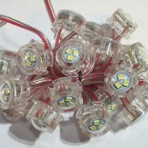 LED F20 ( D20mm)