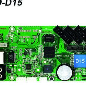 Điều khiển HD-D15 ( D10)