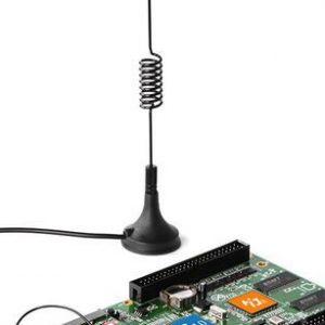 Điều khiển HD-C15