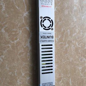 Nguồn hộp đèn siêu mỏng 12v-16.7A