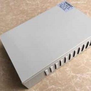 Nguồn 5V-70A Probest vỏ thép ngoài trời