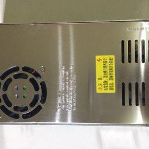 Nguồn 12V-33A Probest trong nhà